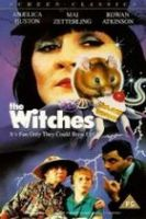 TV program: Čarodějky (The Witches)