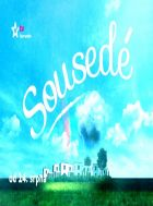 TV program: Sousedé