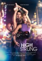TV program: High Strung