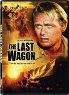 TV program: Poslední vůz (The Last Wagon)