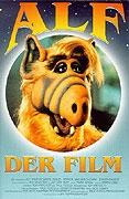 Alf versus U.S. Army (Project: ALF)
