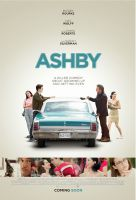 TV program: Ashby