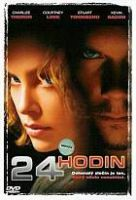 TV program: 24 hodin (Trapped)
