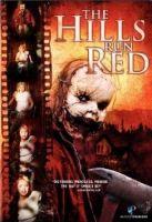 TV program: Hory zalité krví (Hills Run Red)