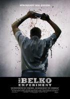 TV program: Experiment Belko (The Belko Experiment)