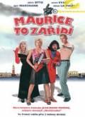 TV program: Maurice to zařídí (Ma femme... sappelle Maurice)