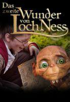 TV program: Tajemství jezera Loch Ness 2 (Das zweite Wunder von Loch Ness)