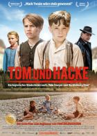 TV program: Tom Sawyer a jeho kamarádi (Tom und Hacke)