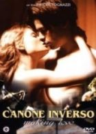 TV program: Canone inverso - milostný příběh (Canone Inverso – making love)
