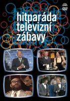 TV program: Hitparáda televizní zábavy