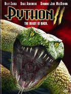TV program: Python 2