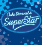 TV program: Česko Slovenská SuperStar