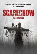 Legenda o vraždícím strašákovi (Scarecrow)