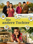 TV program: Inga Lindström: Osudová záměna (Inga Lindström - Die andere Tochter)