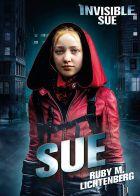 TV program: Neviditelná Sue (Invisible Sue)