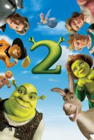 TV program: Shrek 2