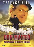 TV program: Don Matteo