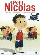 TV program: Mikulášovy patálie (Le petit Nicolas)