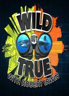 TV program: Vynalézáme s přírodou (Wild But True)