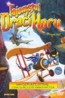 TV program: Tajemství Dračí hory (Dragon Hill)