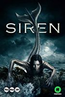 TV program: Siréna (Siren)