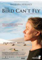 TV program: Pták, který neodletí (The Bird Can't Fly)