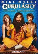 TV program: Guru lásky (The Love Guru)