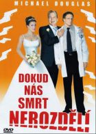 TV program: Dokud nás smrt nerozdělí (The In-Laws)