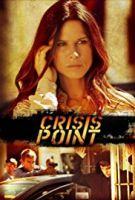 Sestra v ohrožení (Crisis Point)