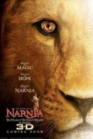 TV program: Letopisy Narnie: Plavba Jitřního poutníka (The Chronicles of Narnia: The Voyage of the Dawn Treader)