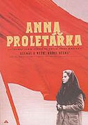 TV program: Anna proletářka