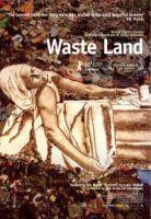 TV program: Umění odpadu (Waste Land)