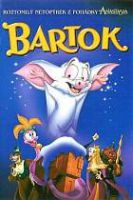 TV program: Bartok
