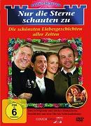 TV program: Příběhy o lásce: Jen hvězdy se dívaly (Nur die Sterne schauten zu)