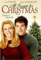 TV program: Vánoční přání (All I Want For Christmas)