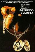 TV program: Přineste mi hlavu Alfreda Garcii (Bring Me the Head of Alfredo Garcia)