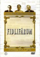 Fidlifárum