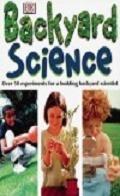 TV program: Věda je zábava (Backyard Science)