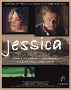 TV program: Jessica
