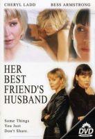 TV program: Manžel mé nejlepší přítelkyně (Her Best Friend's Husband)