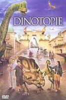 TV program: Dinotopie (Dinotopia)
