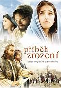 TV program: Příběh zrození (The Nativity Story)