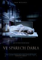 TV program: Ve spárech ďábla (The Possession of Hannah Grace)