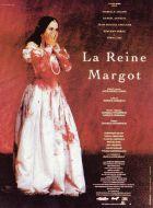 TV program: Královna Margot (La Reine Margot)