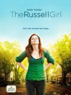 TV program: Děvče od sousedů (The Russell Girl)