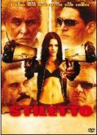 TV program: Stiletto