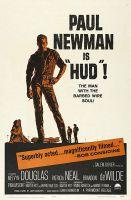 TV program: Hud