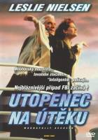 TV program: Utopenec na útěku (Wrongfully Accused)