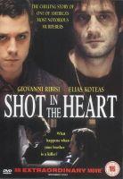 TV program: Rána v srdci (Shot in the Heart)