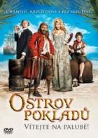 TV program: Ostrov pokladů (L'île au(x) trésor(s))